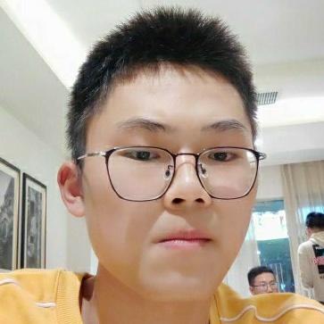 西安家教刘教员
