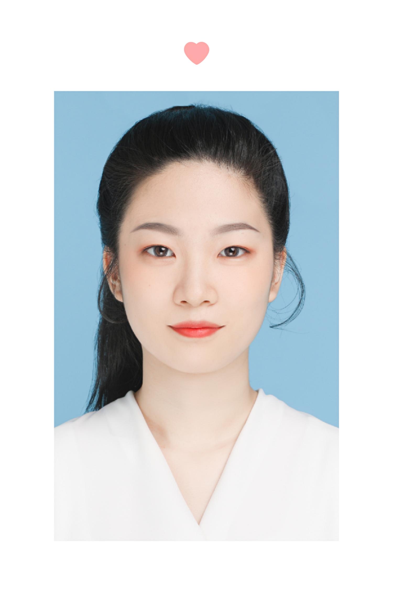 北京家教金教员