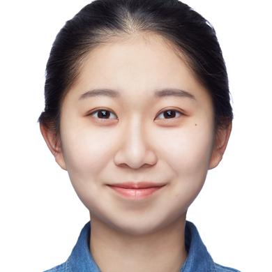 北京家教朴教员