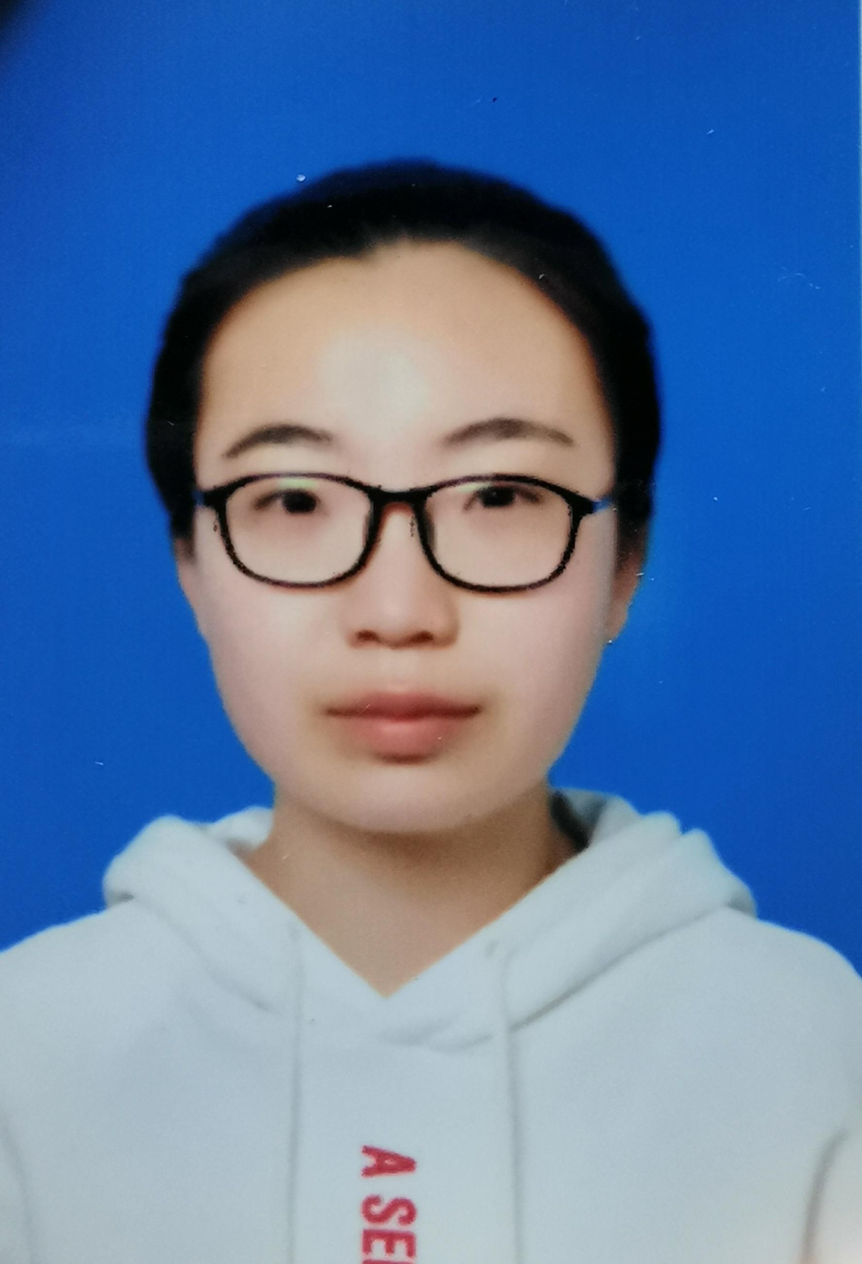北京家教陶教员