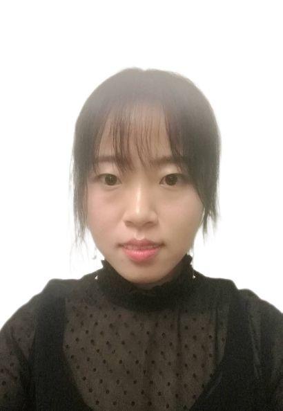 北京家教关教员