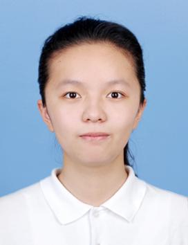 上海家教夏老师