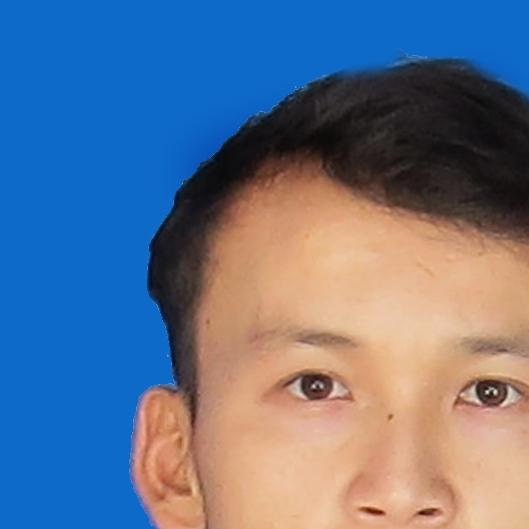 北京家教石教员