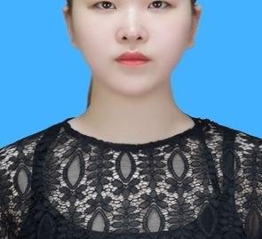 北京家教黄教员