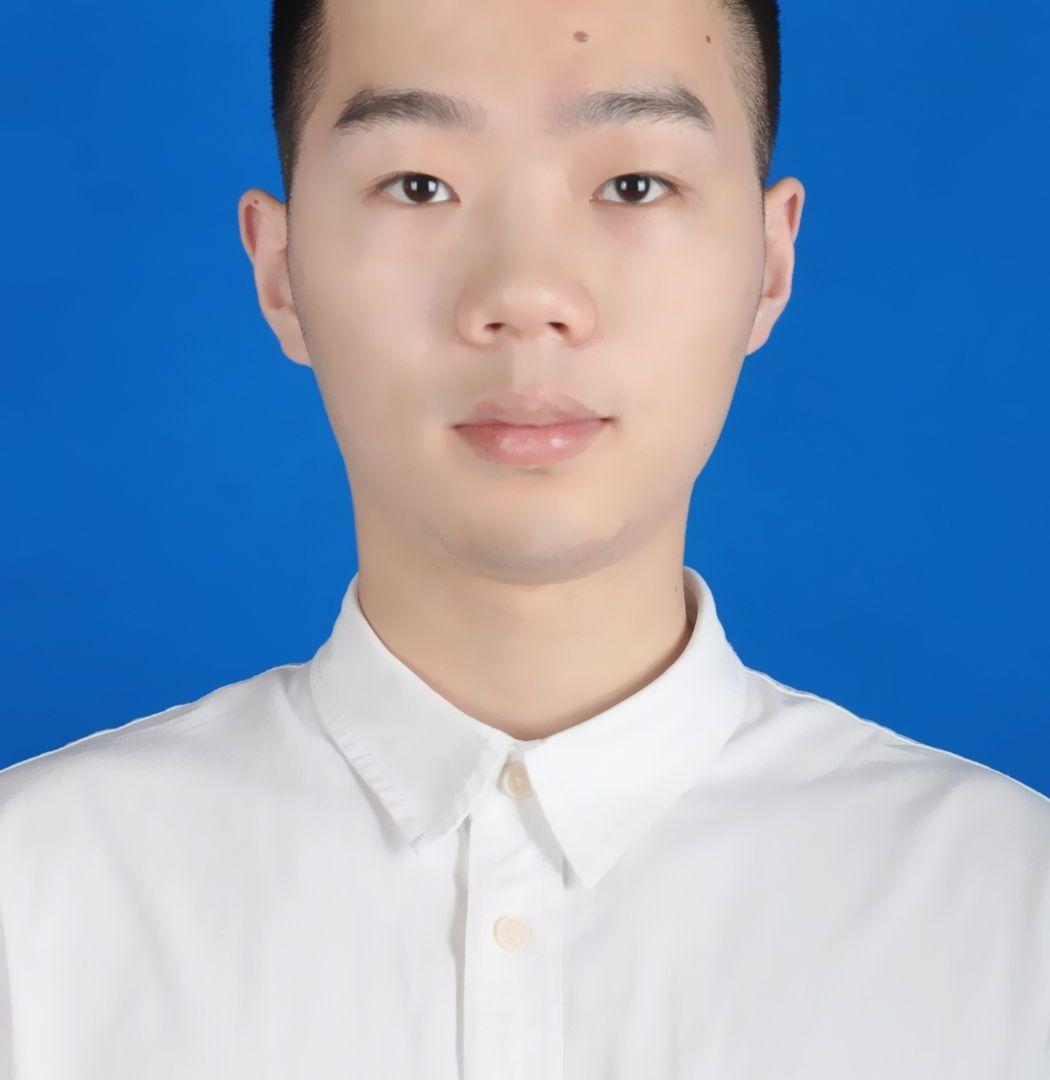 广州家教许教员