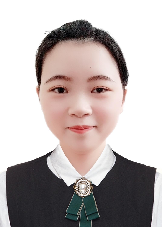 北京家教唐教员
