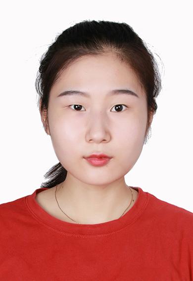 北京家教詹教员