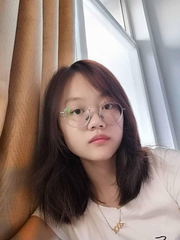 朝阳家教徐教员