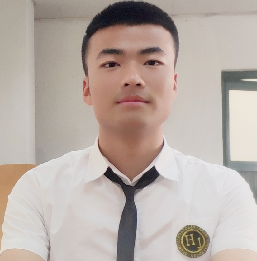 北京家教向教员