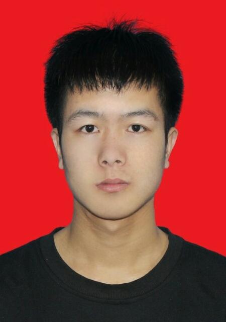 北京家教杜教员