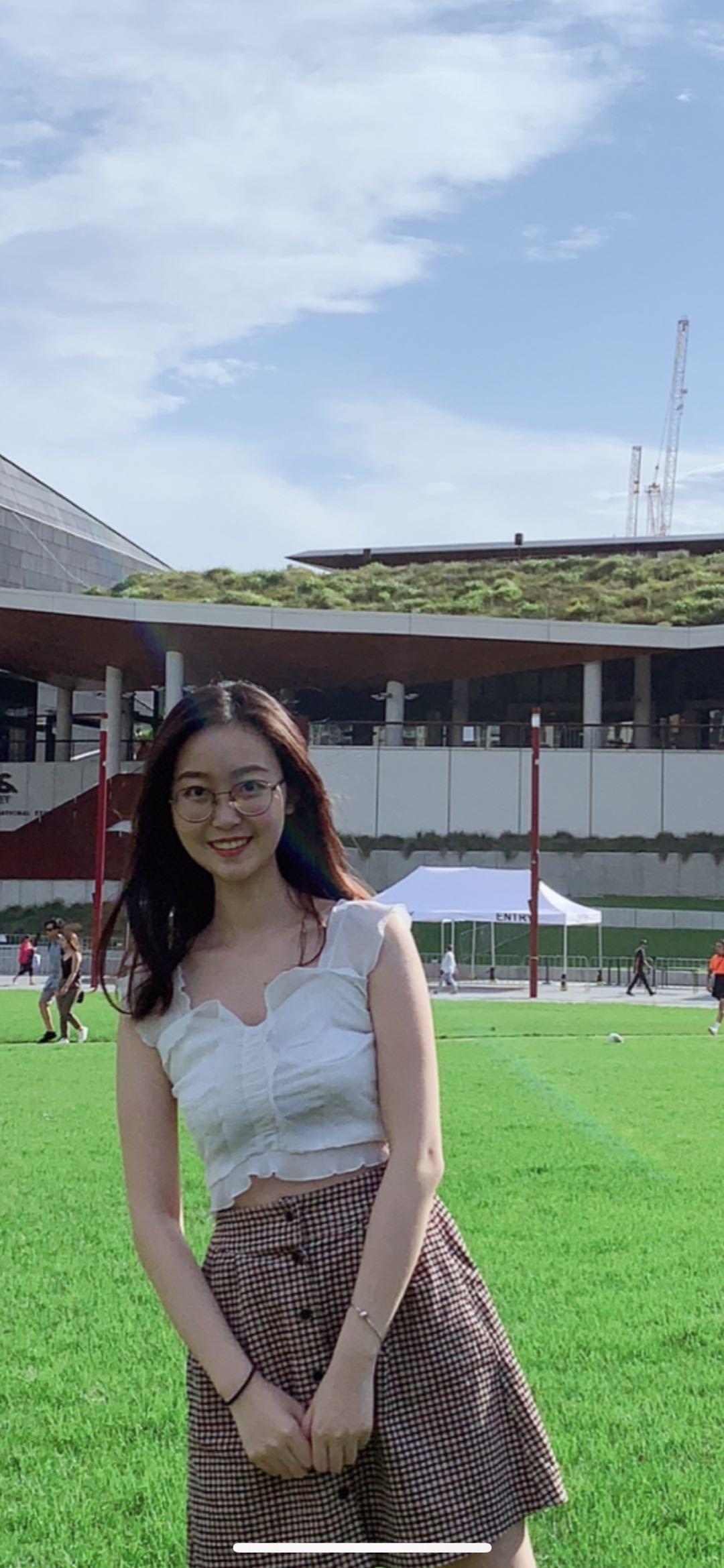 深圳家教程教员