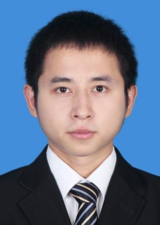 广州家教袁教员