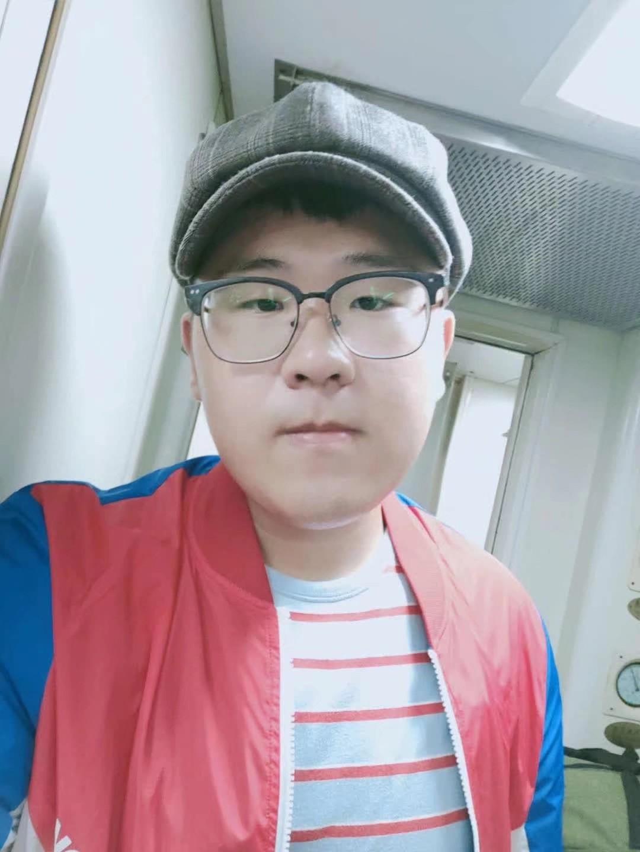 怀柔家教韩教员