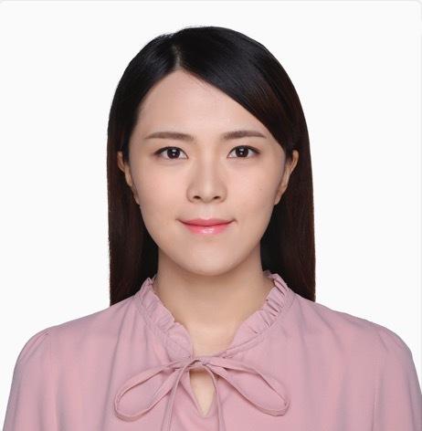 北京家教时教员