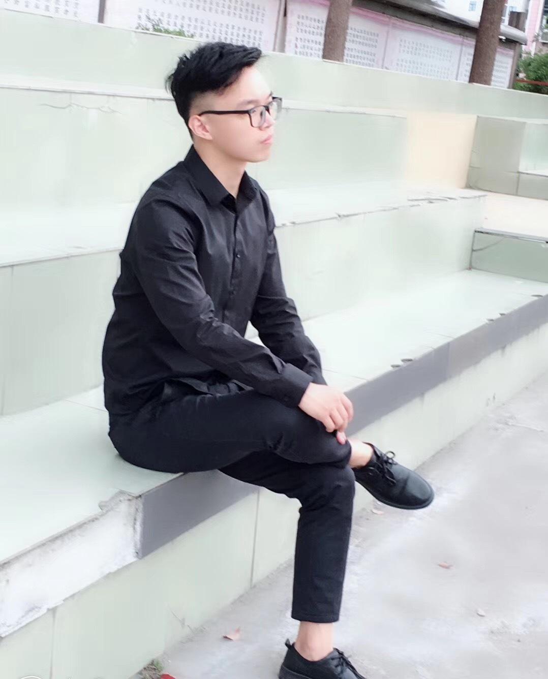 武汉家教余教员