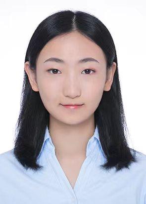北京家教余教员