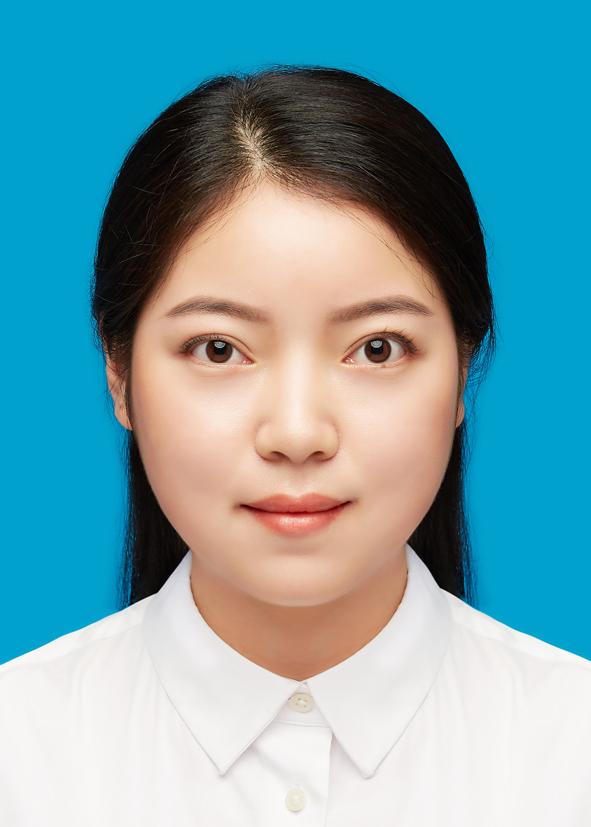广州家教蒋教员