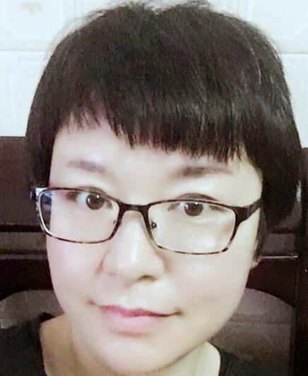 大连家教赵教员