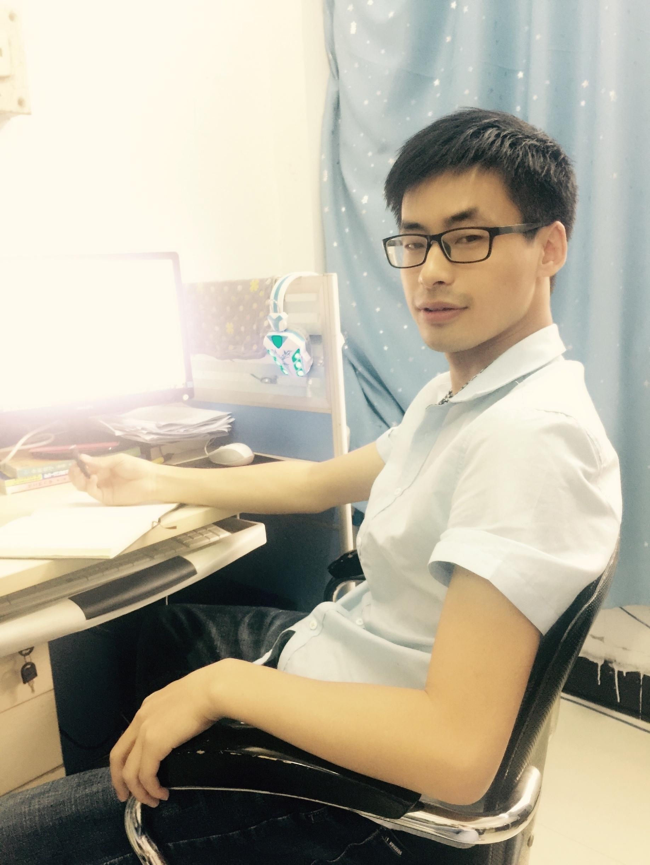 广州家教熊教员