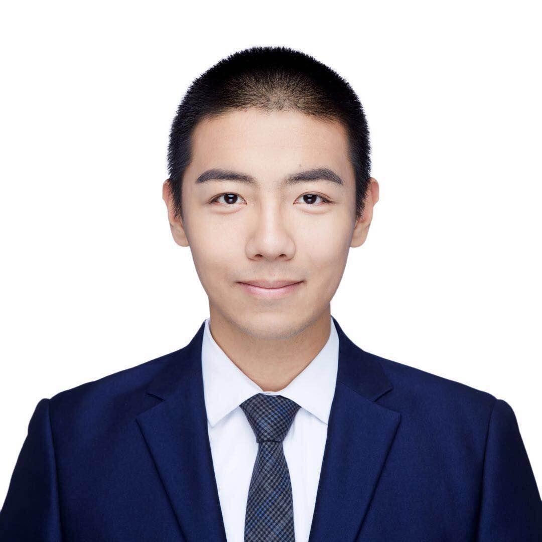 北京家教霍教员