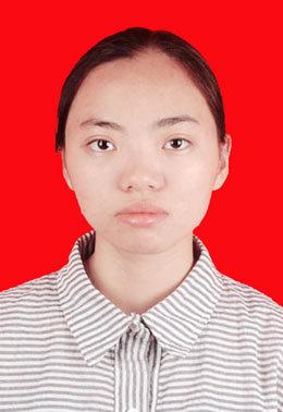 广州家教黎教员