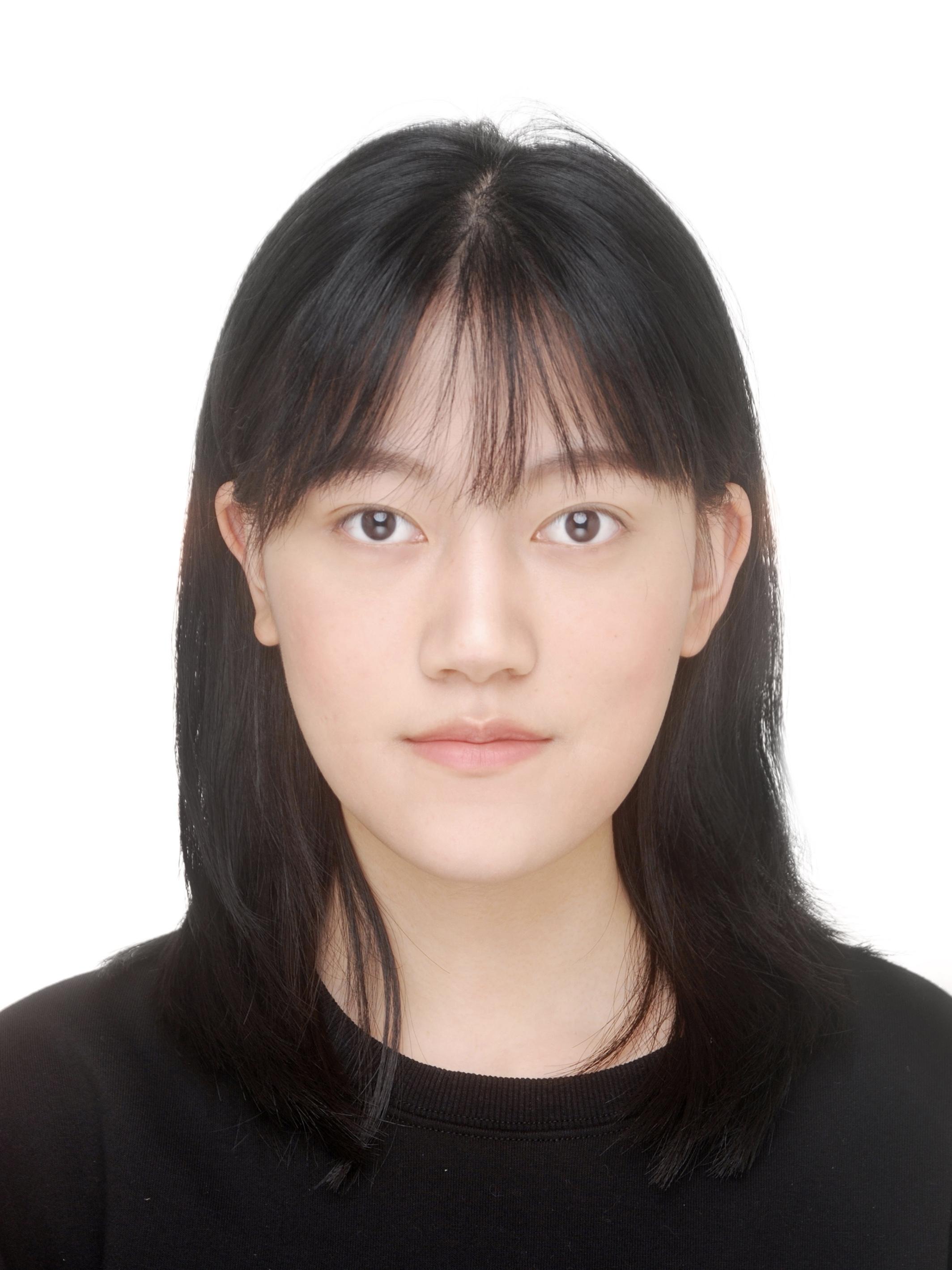 北京家教玉教员