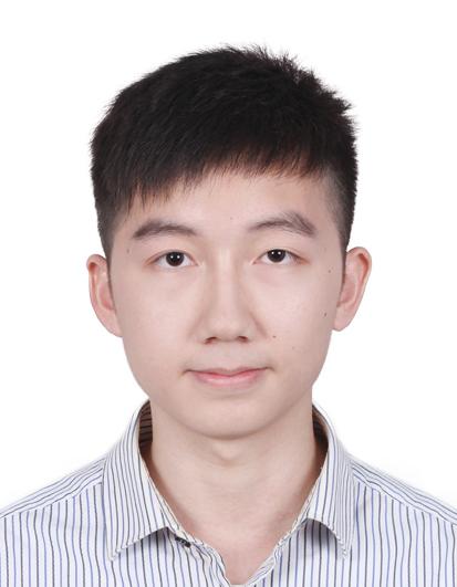 广州家教池教员