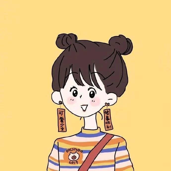 沈阳家教黄教员