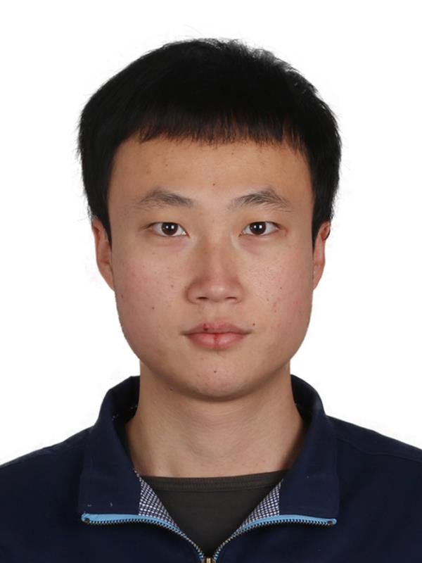 北京家教付教员