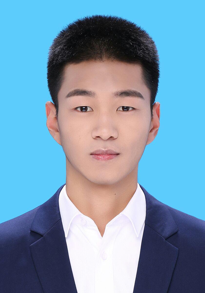 丹东家教韩教员