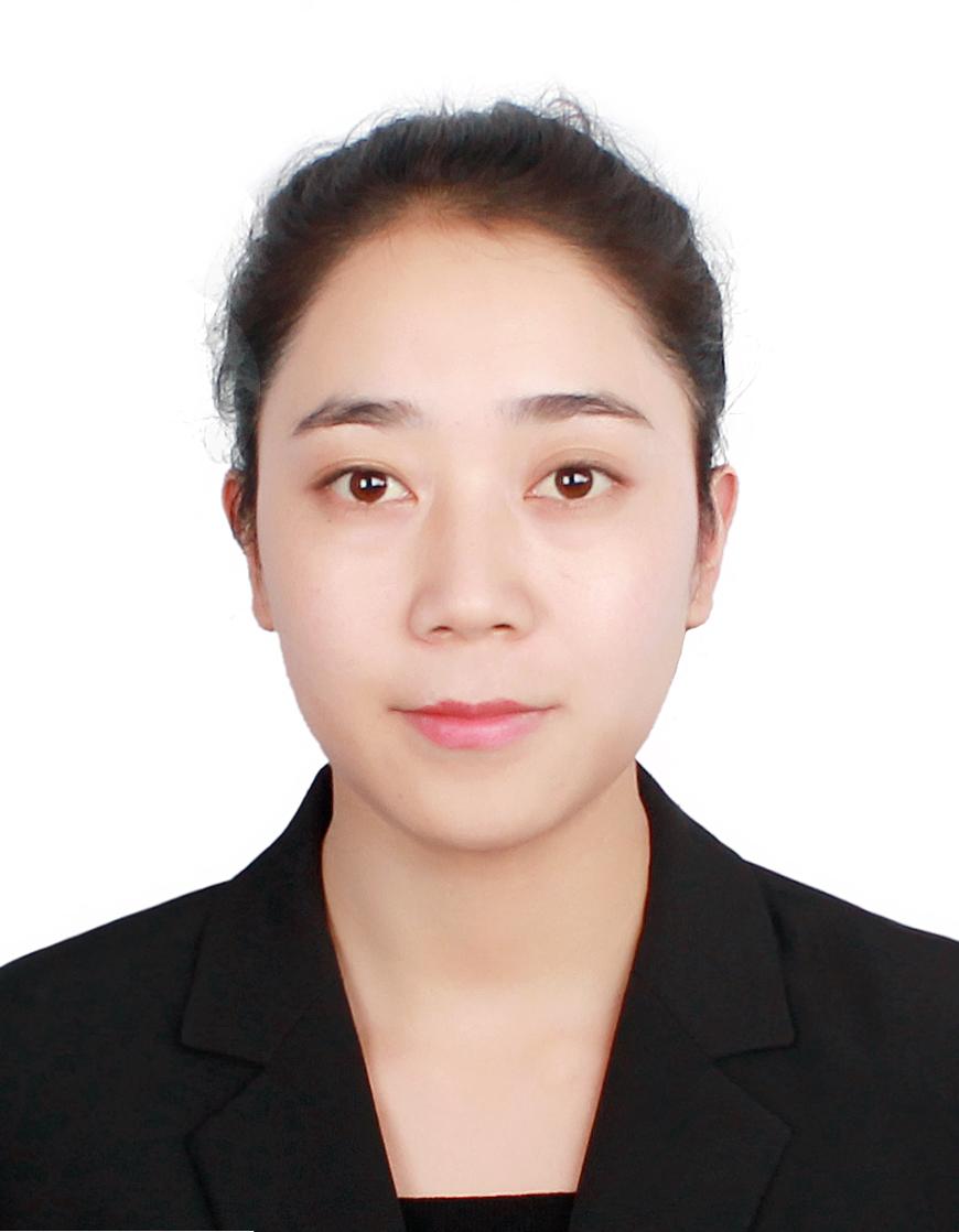 北京家教姬教员