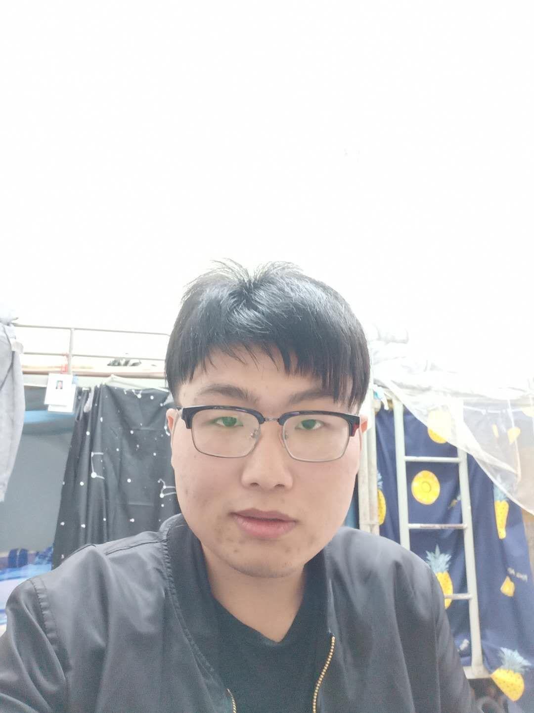 南京家教单教员