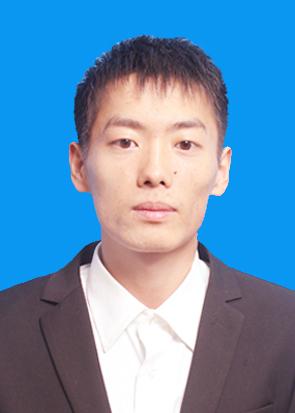 北京家教薛教员