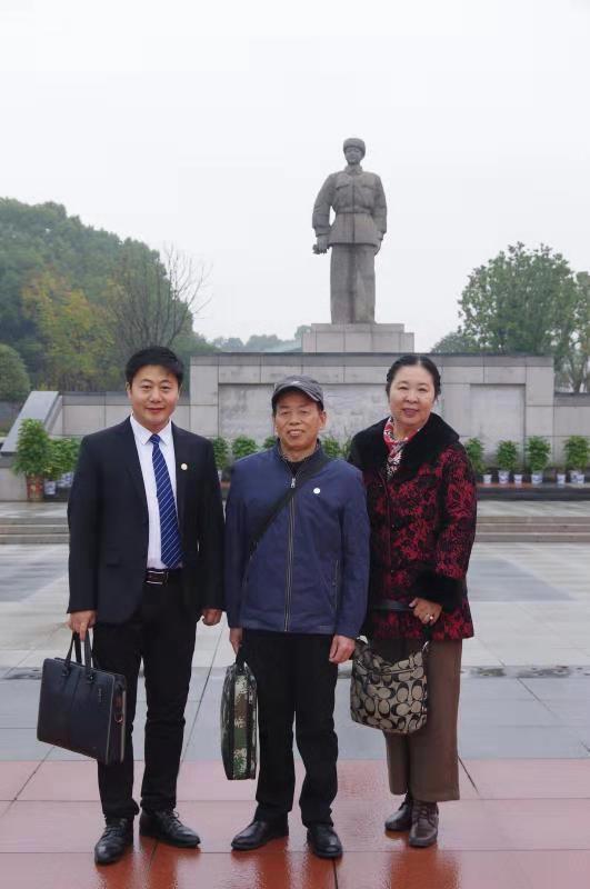 北京家教穆教员