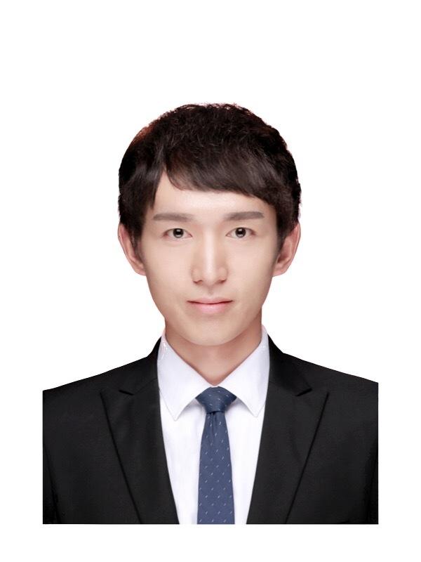 北京家教秦教员