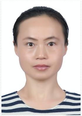 深圳家教王教员