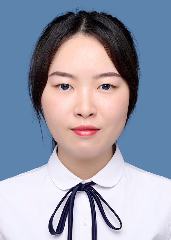 广州家教陈教员