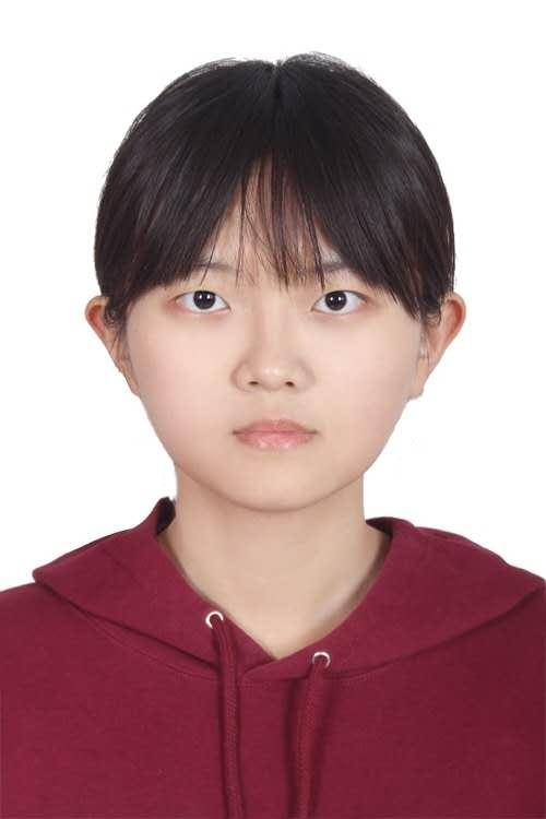 北京家教S教员