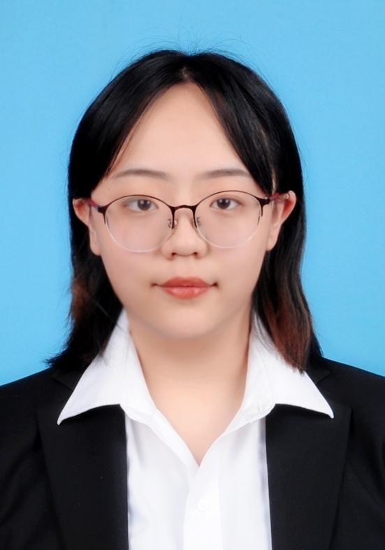 重庆家教者教员