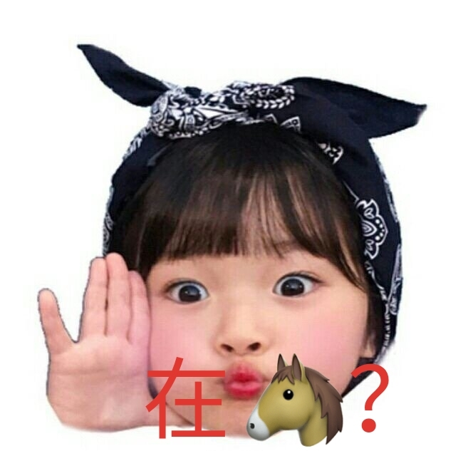 福州家教蒋教员