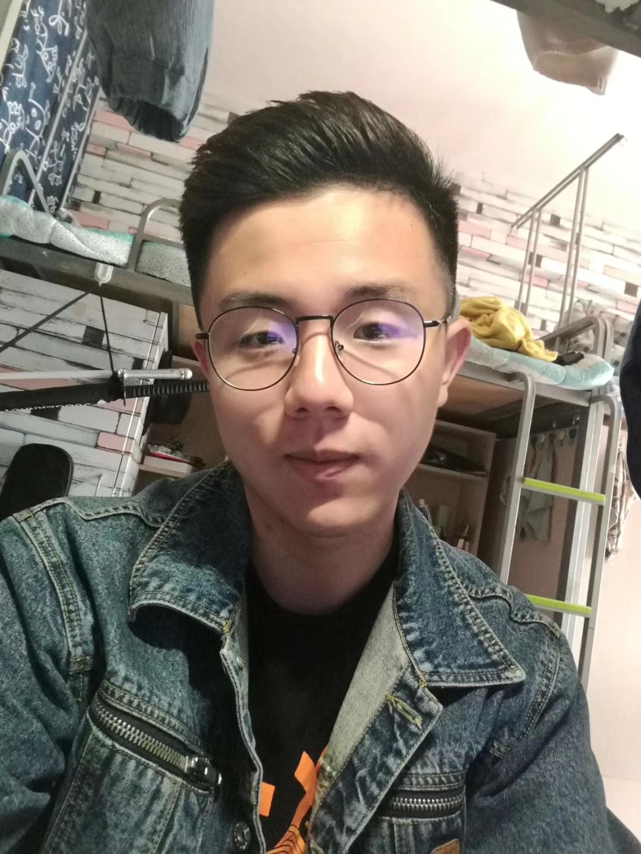 北京家教陈教员
