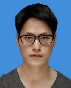 北京家教肖教员