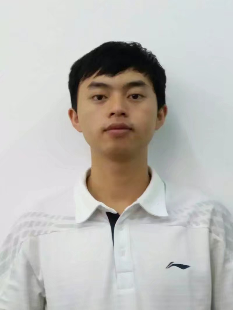 重庆家教洪教员