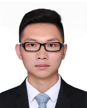北京家教郭教员