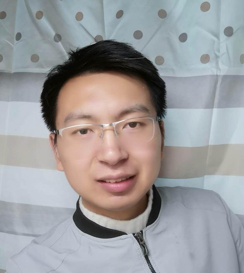 广州家教卫教员