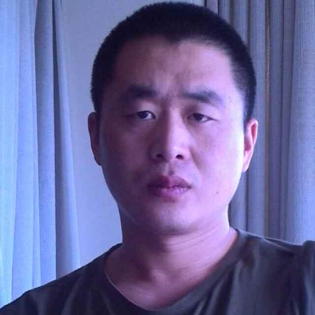 北京家教乔教员