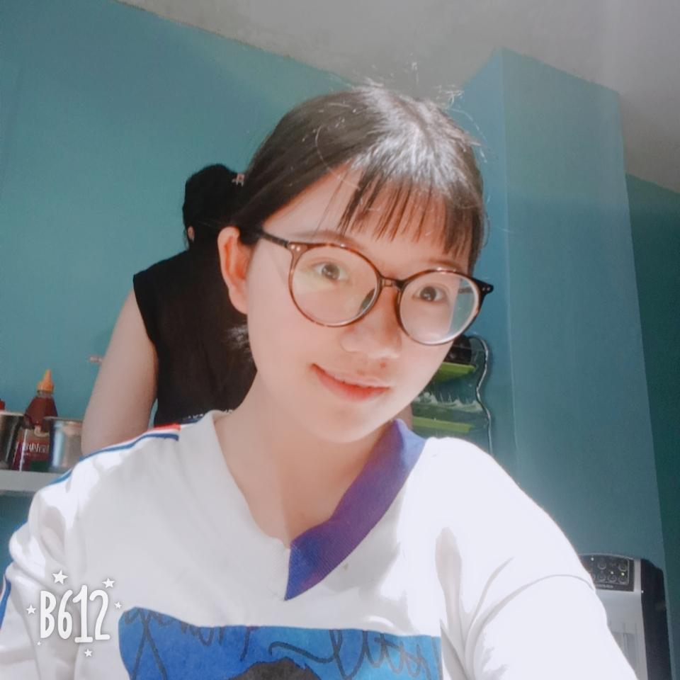 凤阳家教代教员