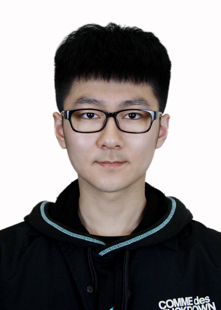 宁波家教刘教员