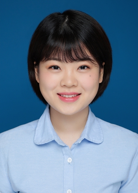 北京家教黎教员