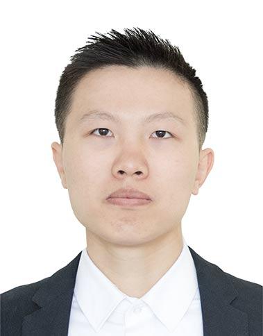 北京家教应教员